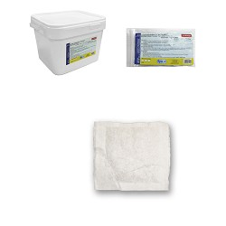 Enzymatic Powder Ecolady
