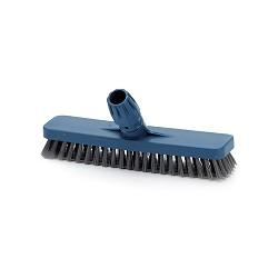 Cepillo Buque 30 cm. I. A....