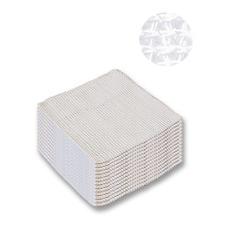 Paño de Rejilla Blanco 40 x...