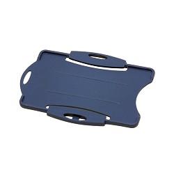 Porta Tarjeta Detectable