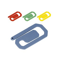 Clips Detectables