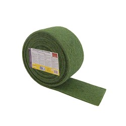 Rouleau Abrasif Vert Extra....