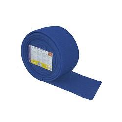 Rouleau Abrasif Bleu 6 m. x...