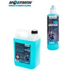 24611-25147 Liquide Squeeze...
