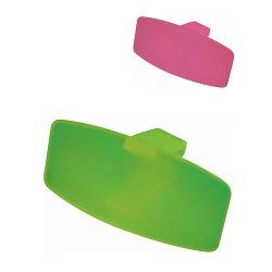 Clip Ambientador Ambiclip