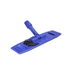 Eco Foldable Flat Wet Mop...