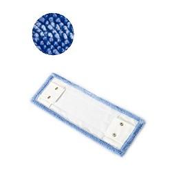 Mop En Microfibre...