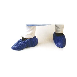 Cubrezapatos Plástico...
