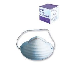 Masque Hygiènique Coquille...