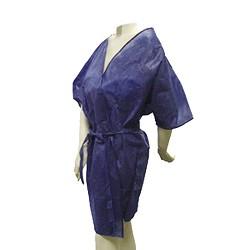 Kimono Bata Pp Tst 100 Uni....