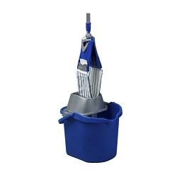 Durawet Simple Bucket 14...
