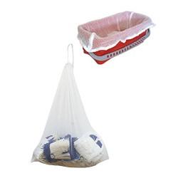 Mesh Net For Mop Washing 70...