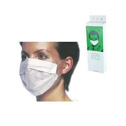 Masque D'Hygiène Papier...