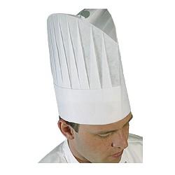 Casquette Cheff.  5...