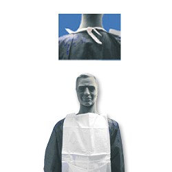 Bavoir Cellulose Plastifié...