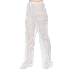 Pantalon Presoterapia Pp...