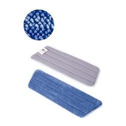 Velcro Terry Microfibre Mop...