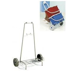 Chariot Pour Transport...
