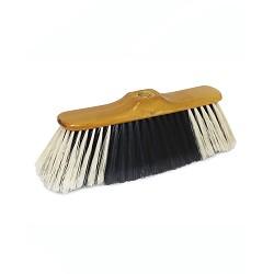 Cepillo-Escoba Luxe