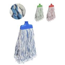 Industrial Wet Mop With...