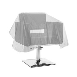 Hairdressing Seat Cover