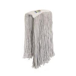 Industrial Wet Mop Special...