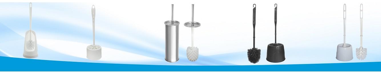proveedores de escobilleros de baño - Ressol