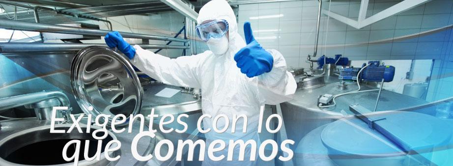 https://www.hiladosbiete.com/wp-content/uploads/2013/09/ALIMENTARIA4.jpg