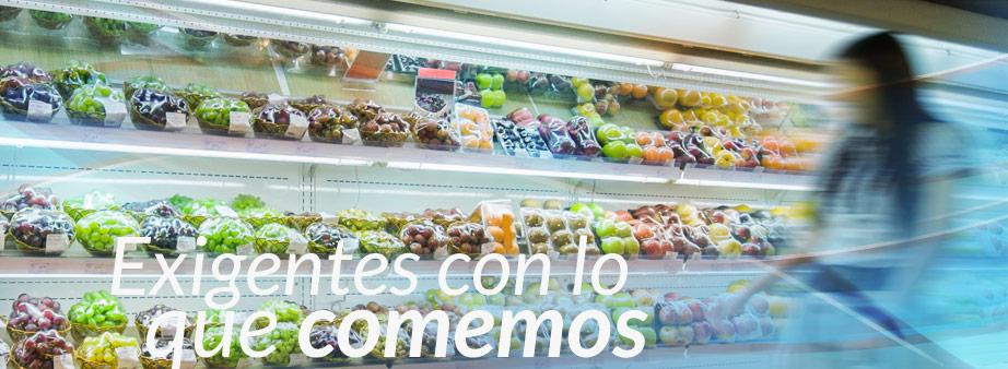 https://www.hiladosbiete.com/wp-content/uploads/2013/11/ALIMENTARIA3.jpg