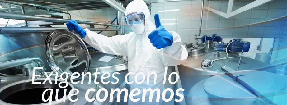 https://www.hiladosbiete.com/wp-content/uploads/2013/11/ALIMENTARIA5.jpg