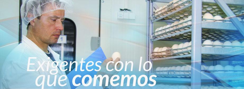https://www.hiladosbiete.com/wp-content/uploads/2013/11/ALIMENTARIA6.jpg