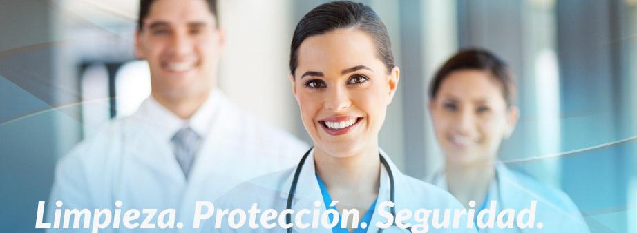 https://www.hiladosbiete.com/wp-content/uploads/2013/11/HOSPITALARIO3.jpg