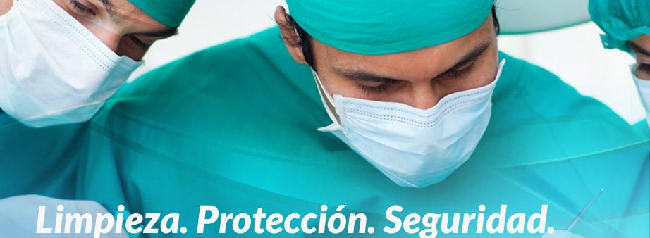 https://www.hiladosbiete.com/wp-content/uploads/2013/11/HOSPITALARIO4.jpg