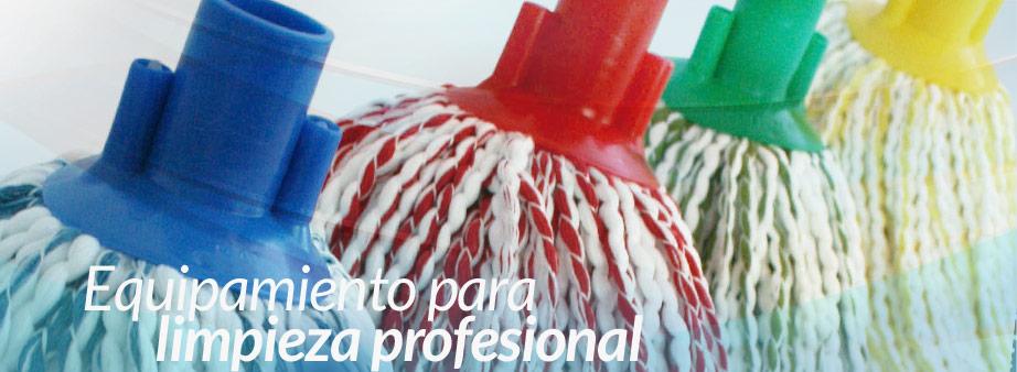 https://www.hiladosbiete.com/wp-content/uploads/2013/11/facility-fregonas.jpg