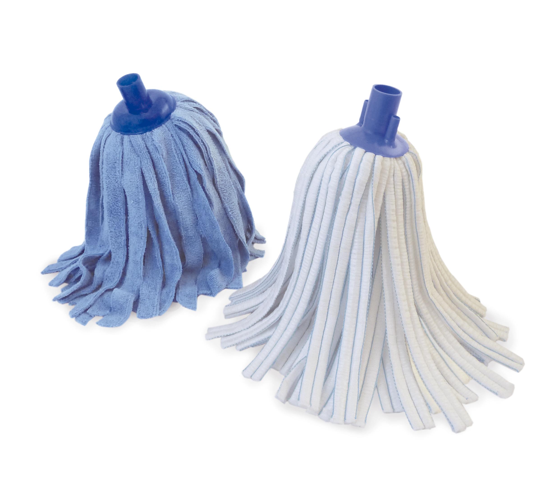 Como Limpiar El Suelo Trendy Imagen Titulada Clean Cork Floors  ~ Como Limpiar Suelo Antideslizante