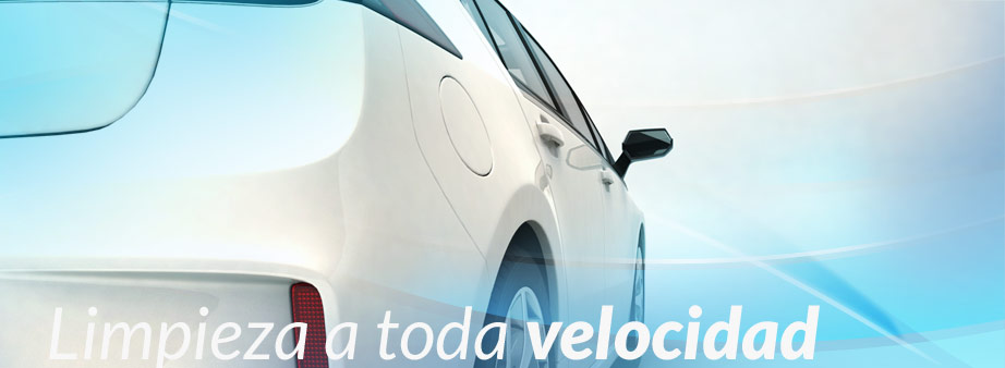 https://www.hiladosbiete.com/wp-content/uploads/2015/01/AUTOMOCION31.jpg