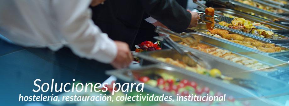 https://www.hiladosbiete.com/wp-content/uploads/2015/01/HORECA3.jpg