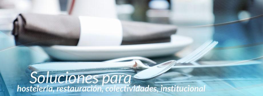 https://www.hiladosbiete.com/wp-content/uploads/2015/01/HORECA4.jpg