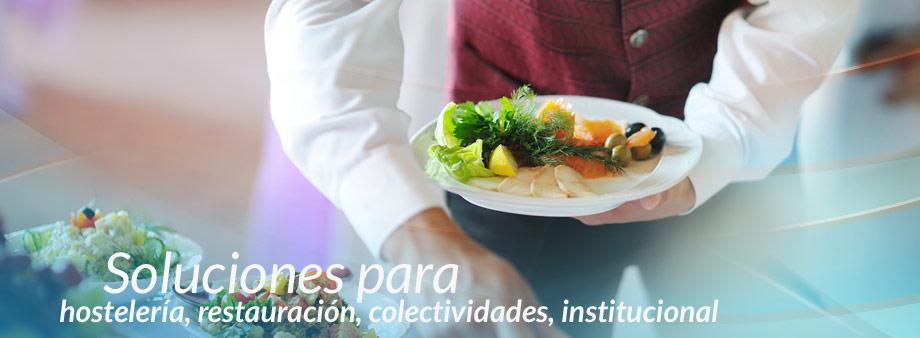 https://www.hiladosbiete.com/wp-content/uploads/2015/01/HORECA5.jpg