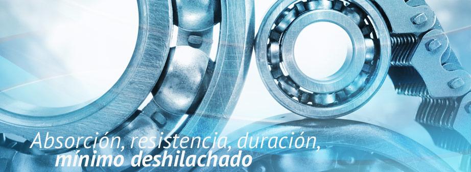 https://www.hiladosbiete.com/wp-content/uploads/2015/01/INDUSTRIA1.jpg