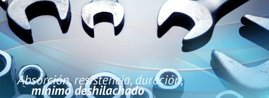 https://www.hiladosbiete.com/wp-content/uploads/2015/01/INDUSTRIA2.jpg