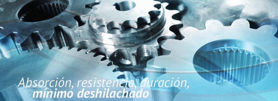 https://www.hiladosbiete.com/wp-content/uploads/2015/01/INDUSTRIA3.jpg