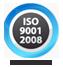 5-disponemos de certificado de calidad