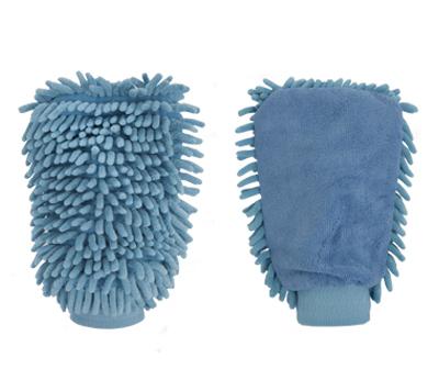 Mopa para limpieza de automoción RESSOL