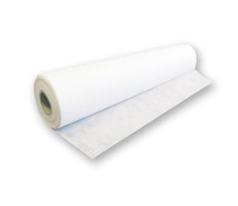 Rollo papel cubrecamillas RESSOL