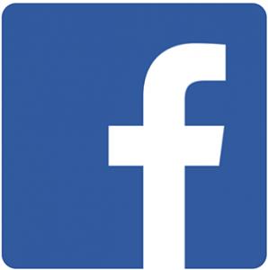 Facebook RESSOL