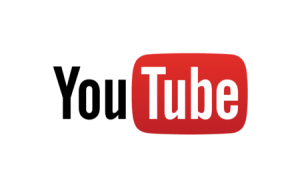 Youtube RESSOL