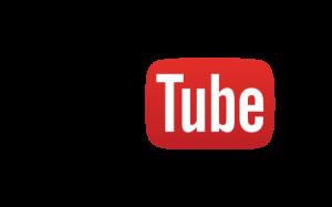 Youtube RESSOL