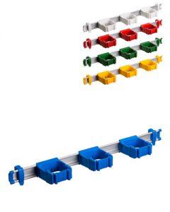 Toolflex azul