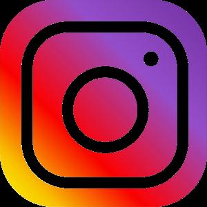 Instagram RESSOL